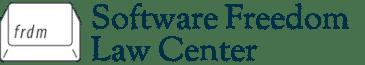 Centro de Libertad de Ley de Software