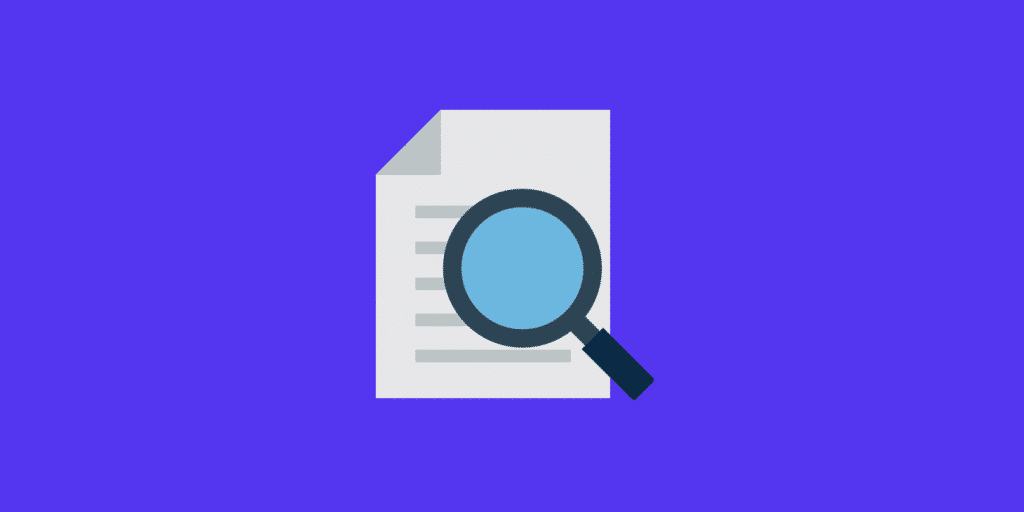 buscar y reemplazar en wordpress
