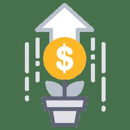 aumentar los precios