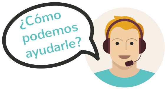 soporte de wordpress en español