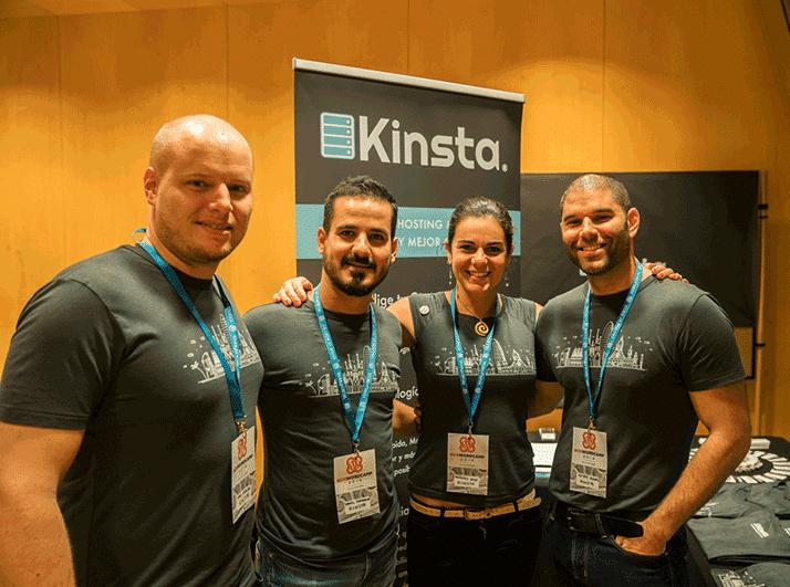 equipo-de-kinsta-en-wcbcn