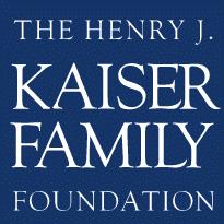 fundación de familia Kaiser