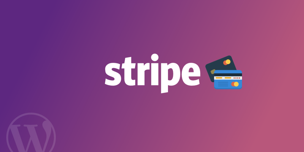 stripe para wordpress