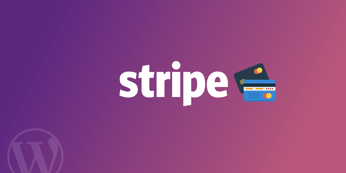 stripe para wordpress