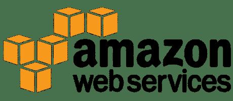 amazon-servicios-web-460x200