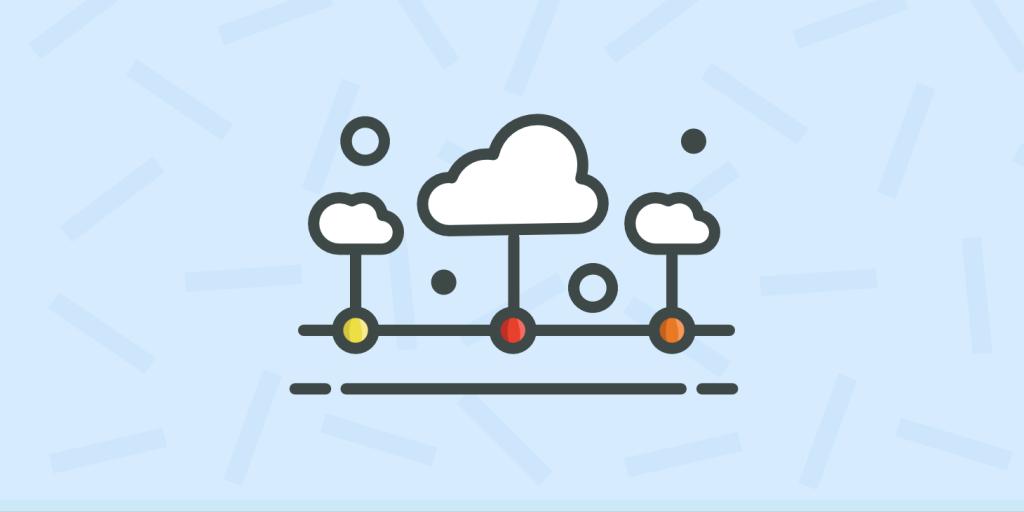 proveedores-cloud-computing