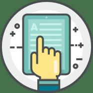 readaptar-contenido-ebook