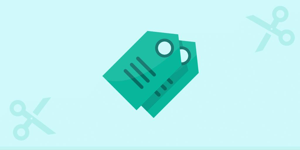 Lanzamiento de un Premium Cupón Plugin de WordPress
