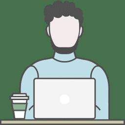 desarrollador de wordpress