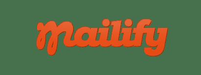 logo-mailify
