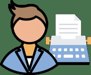 cómo cambiar el autor en WordPress