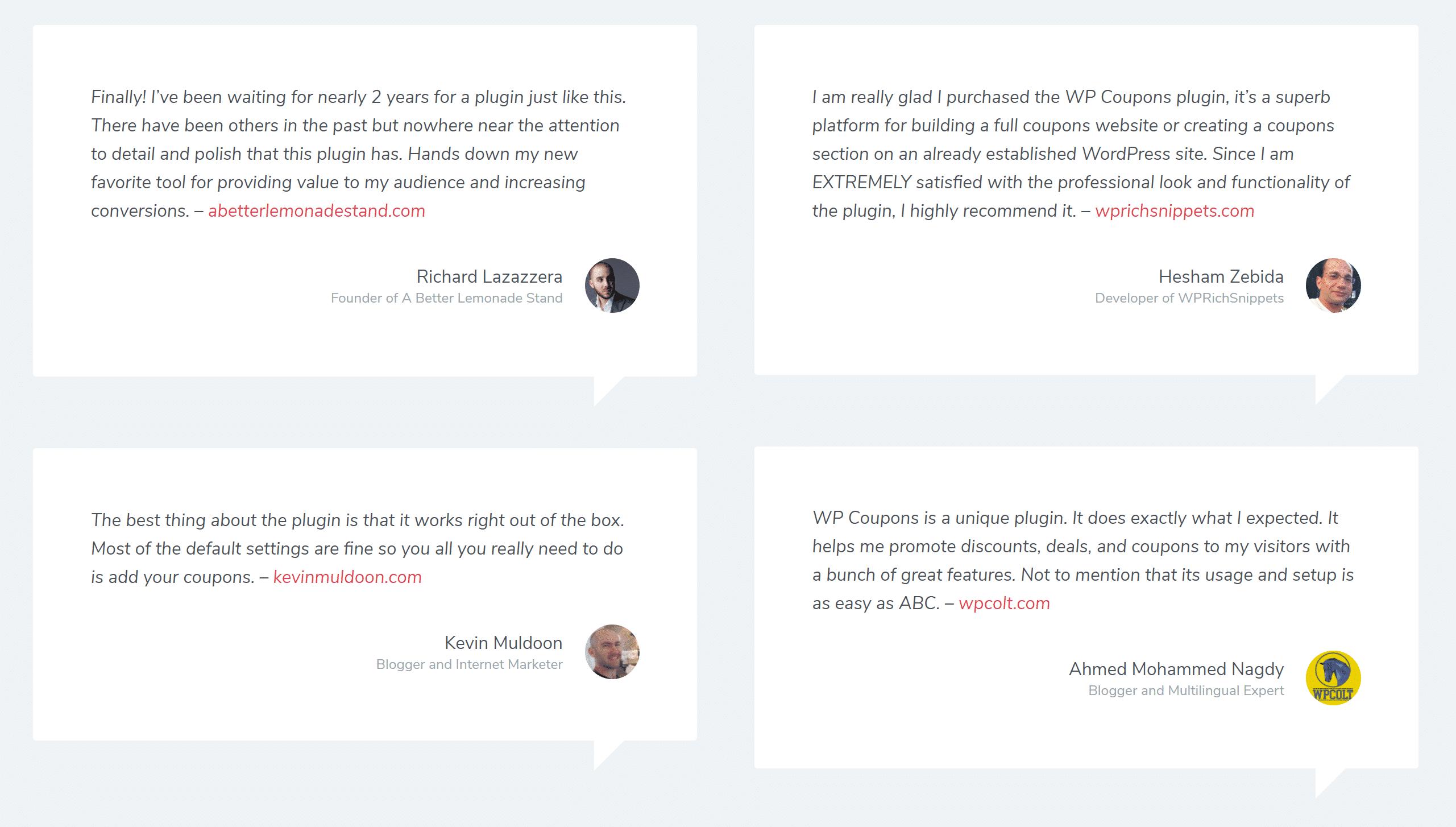 organizar tipos de post personalizados