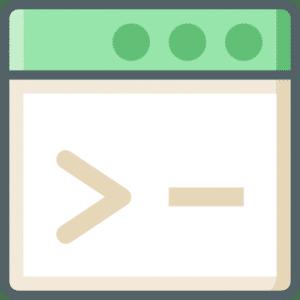 Generador de Código de WordPress