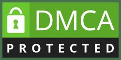 Ptotegido por DMCA