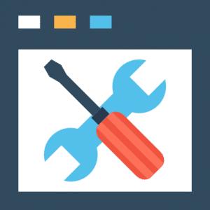 WordPress Bloqueado en Modo de Mantenimiento