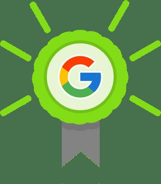 Autoridad de Google
