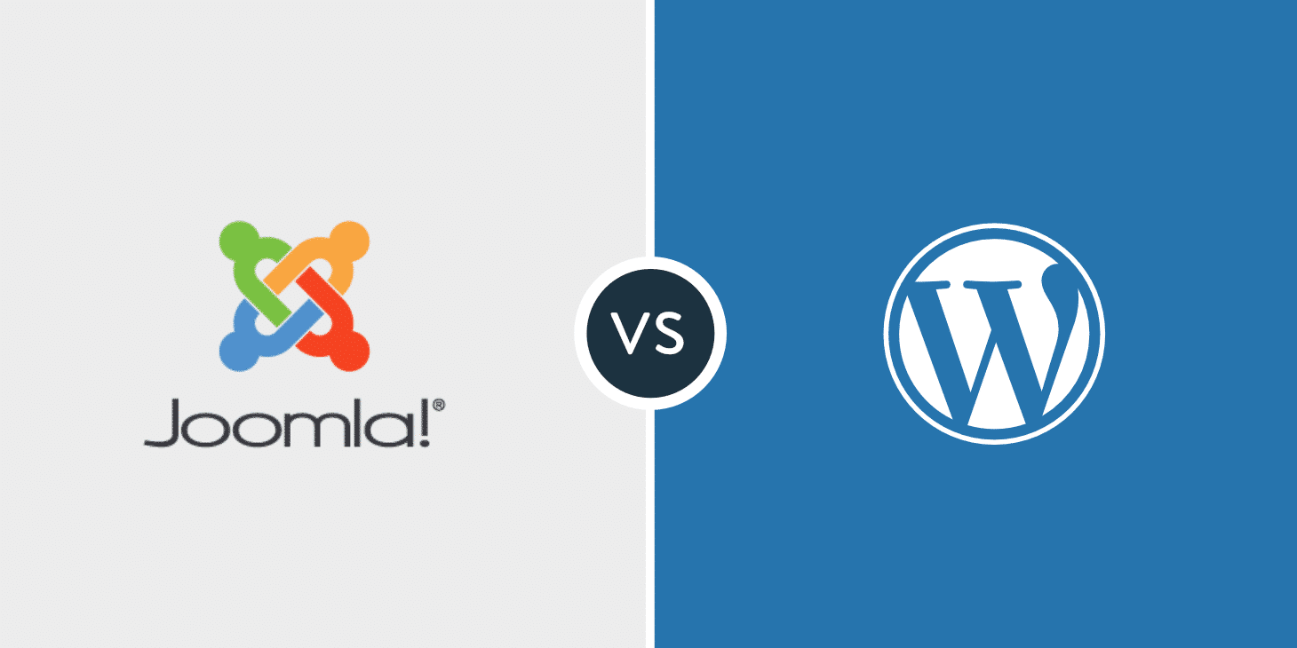 how to install banner ads on wordpress