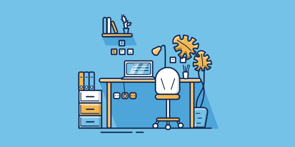 Las Mejores 53 Herramientas para Freelancers para Crecer un Negocio