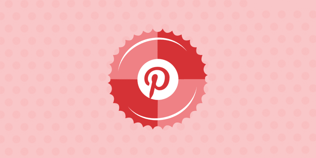 Tips de Marketing en Pinterest