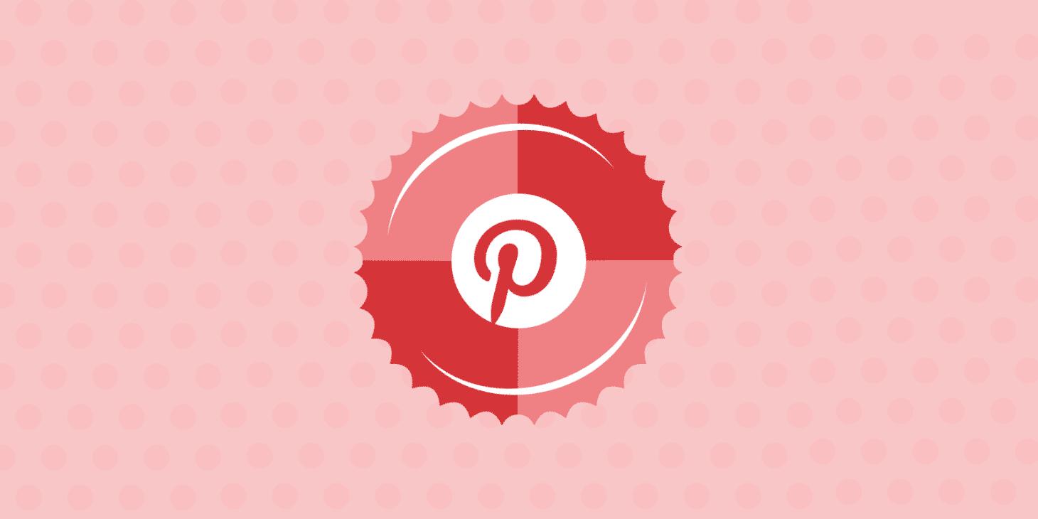 Tips de Marketing en Pinterest