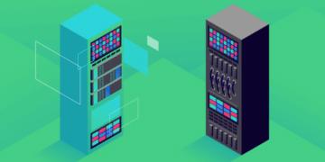 kinsta-dedicated-server-hosting-es
