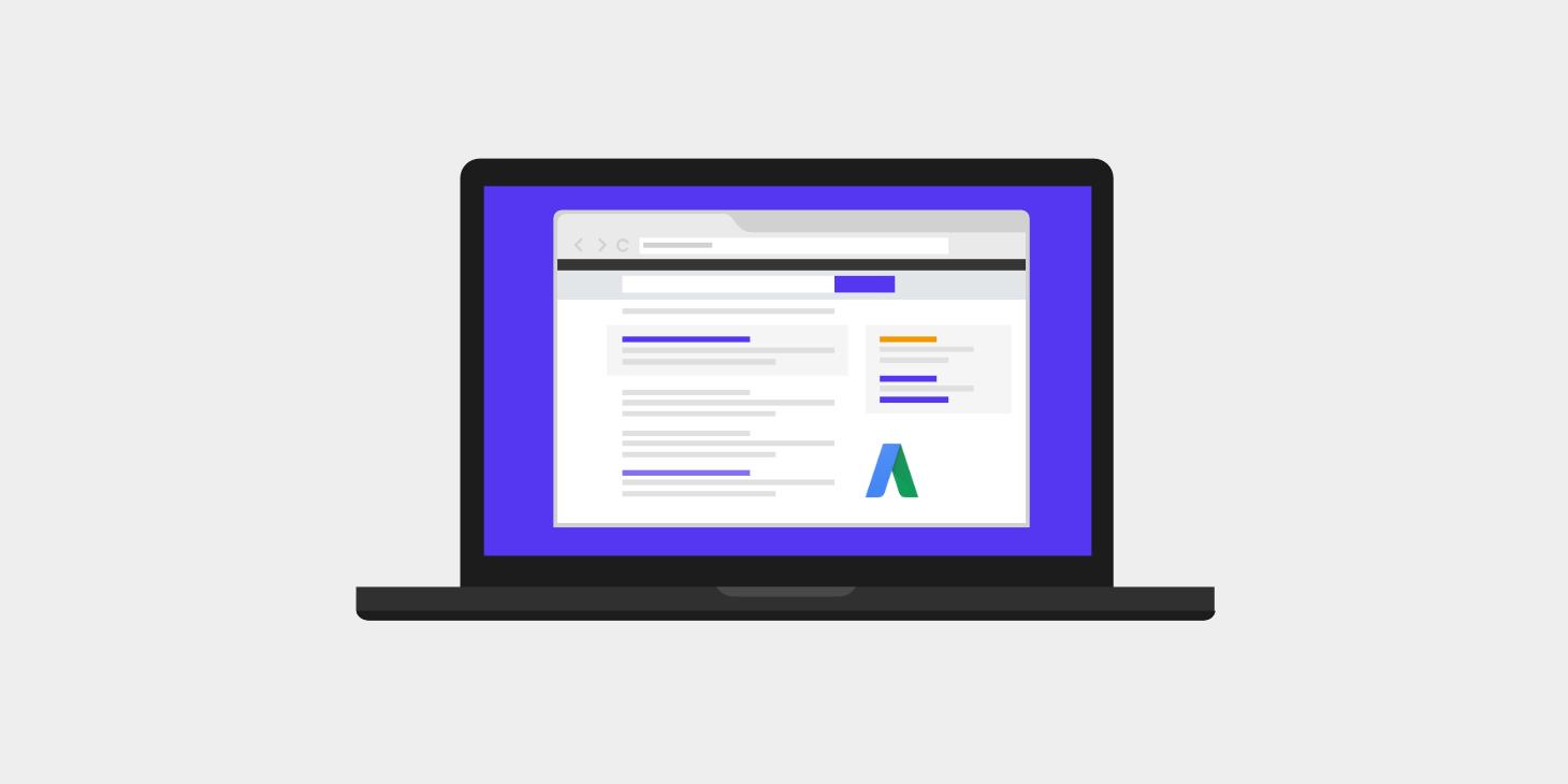 Cómo Utilizar Google AdWords