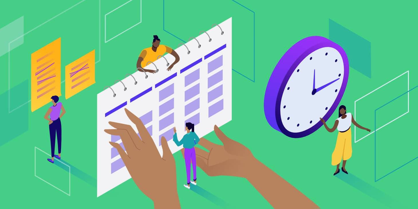 15 mejores plugins de eventos de WordPress para una mejor gestión de eventos (calendarios, entradas, RSVPs)