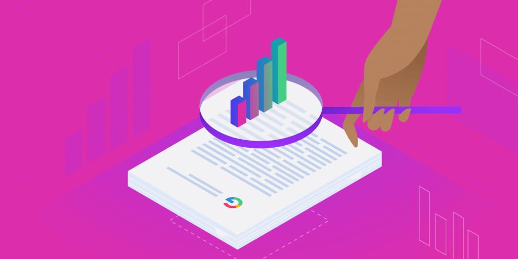 Factores del Ranking de Patentes y SEO de Google: Conectando los Puntos