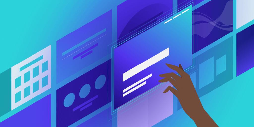 10 Plugins de Landing Pages para WordPress con Alta Tasa de Conversión Para Incrementar sus Ventas