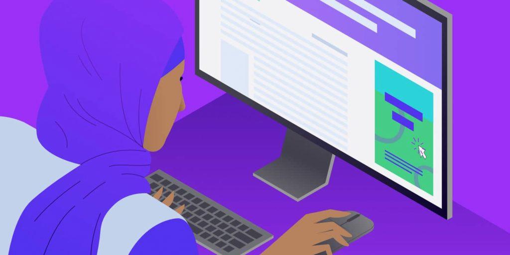 ¿Qué es el retargeting de Ads? – Una Guía Completa para Empezar