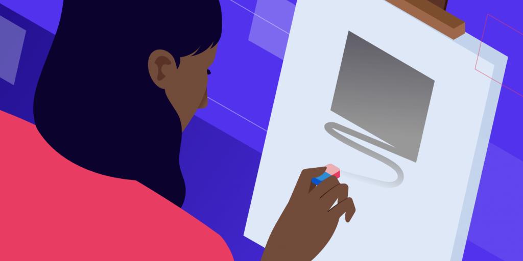 ¿Cómo Deshacer los Cambios en WordPress? (Revisiones, Autosaves, Snapshots?