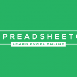 Spreadsheeto Necesitaba que su Negocio en Crecimiento fuera Administrado por Profesionales