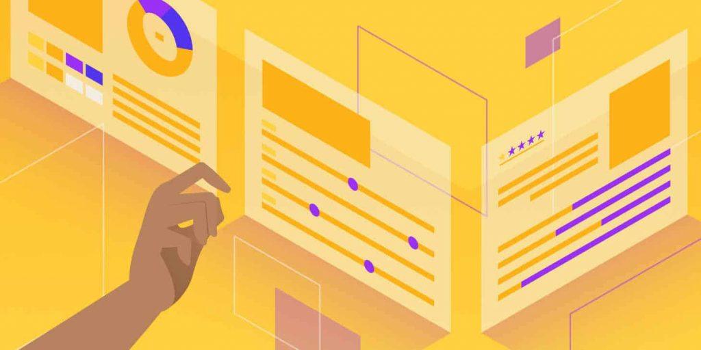 Los 10 Mejores Plugins de Reseñas para WordPress (Valuaciones y Esquemas)