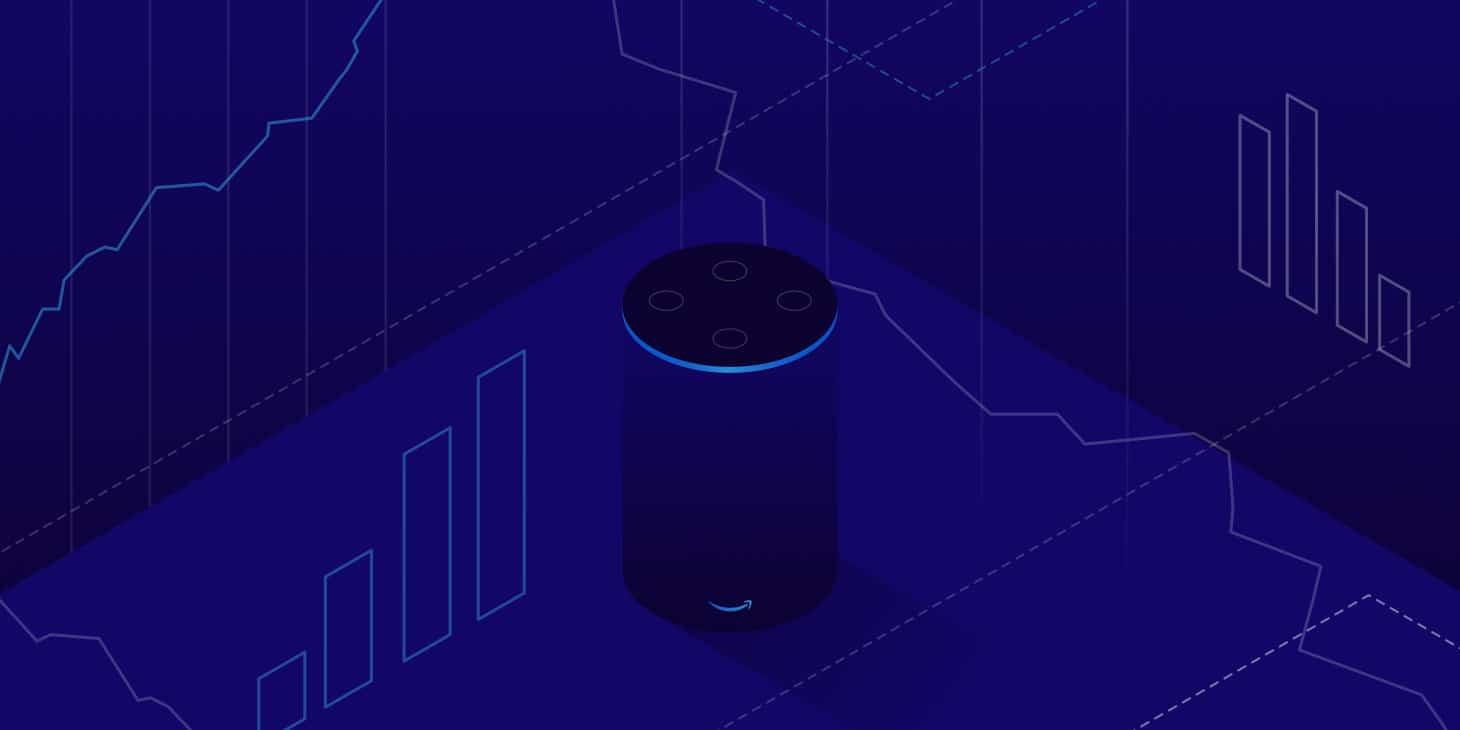 Ranking de Alexa: Todo lo que Necesita Saber Sobre Esto