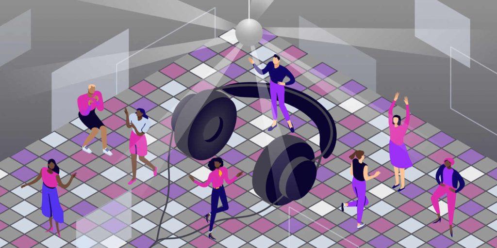 10 Mejores Reproductores de Audio WordPress para Compartir Clips de Audio Profesionalmente