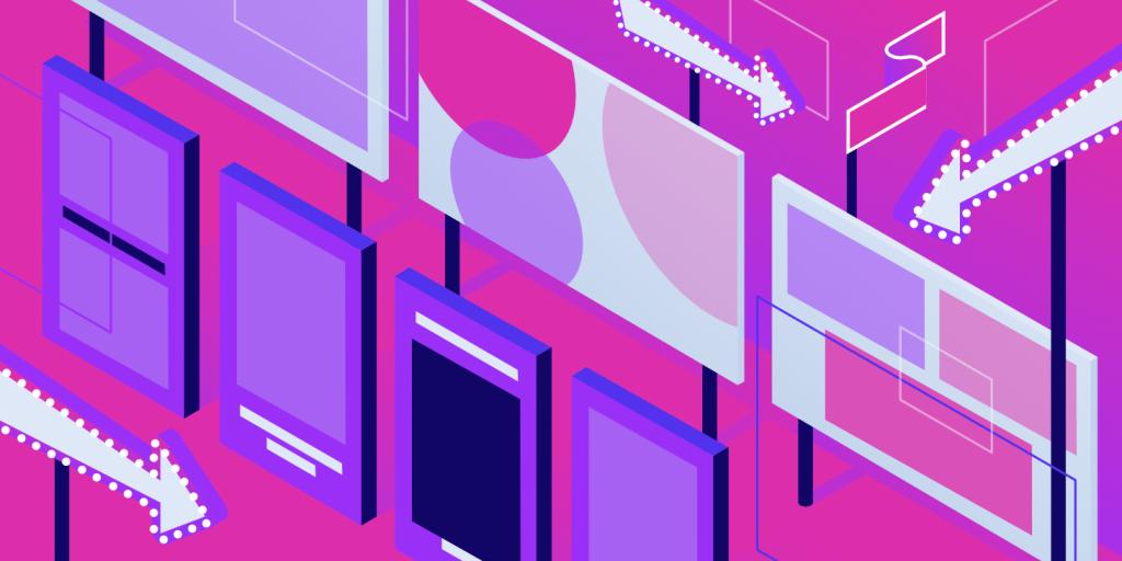 22 Mejores Alternativas de AdSense a Considerar Para su Sitio en 2019