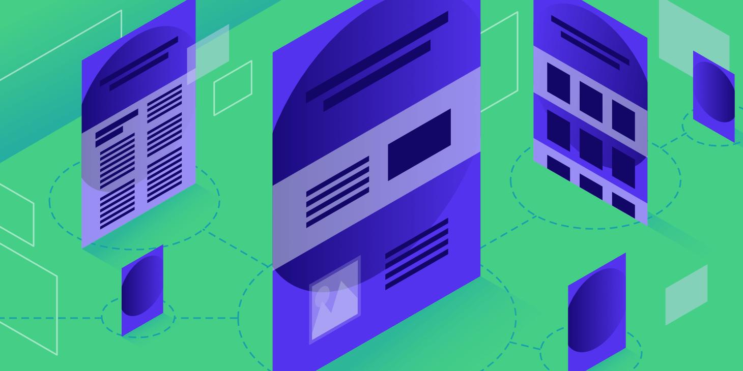 Guía de subdominios de WordPress: Impactos de SEO, cómo configurarlos y utilizarlos eficientemente