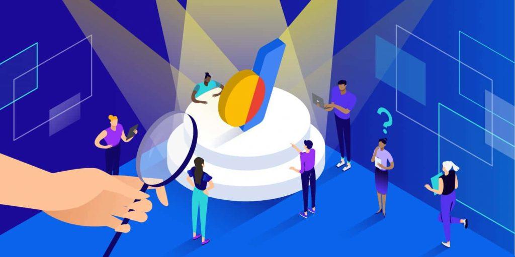 Revisión de dominios de Google: Ventajas frente a desventajas