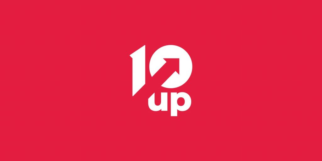 10up