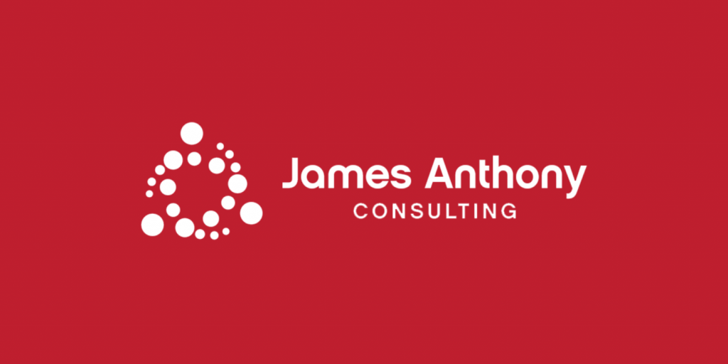 James Anthony Consulting