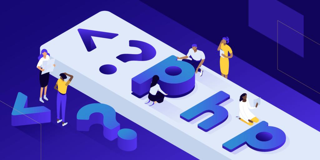 27 Mejores tutoriales para aprender PHP en 2021 (Recursos gratuitos y de  pago)