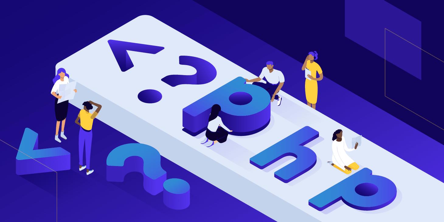 27 Mejores Tutoriales para aprender PHP en [year] (Recursos gratuitos y de pago)