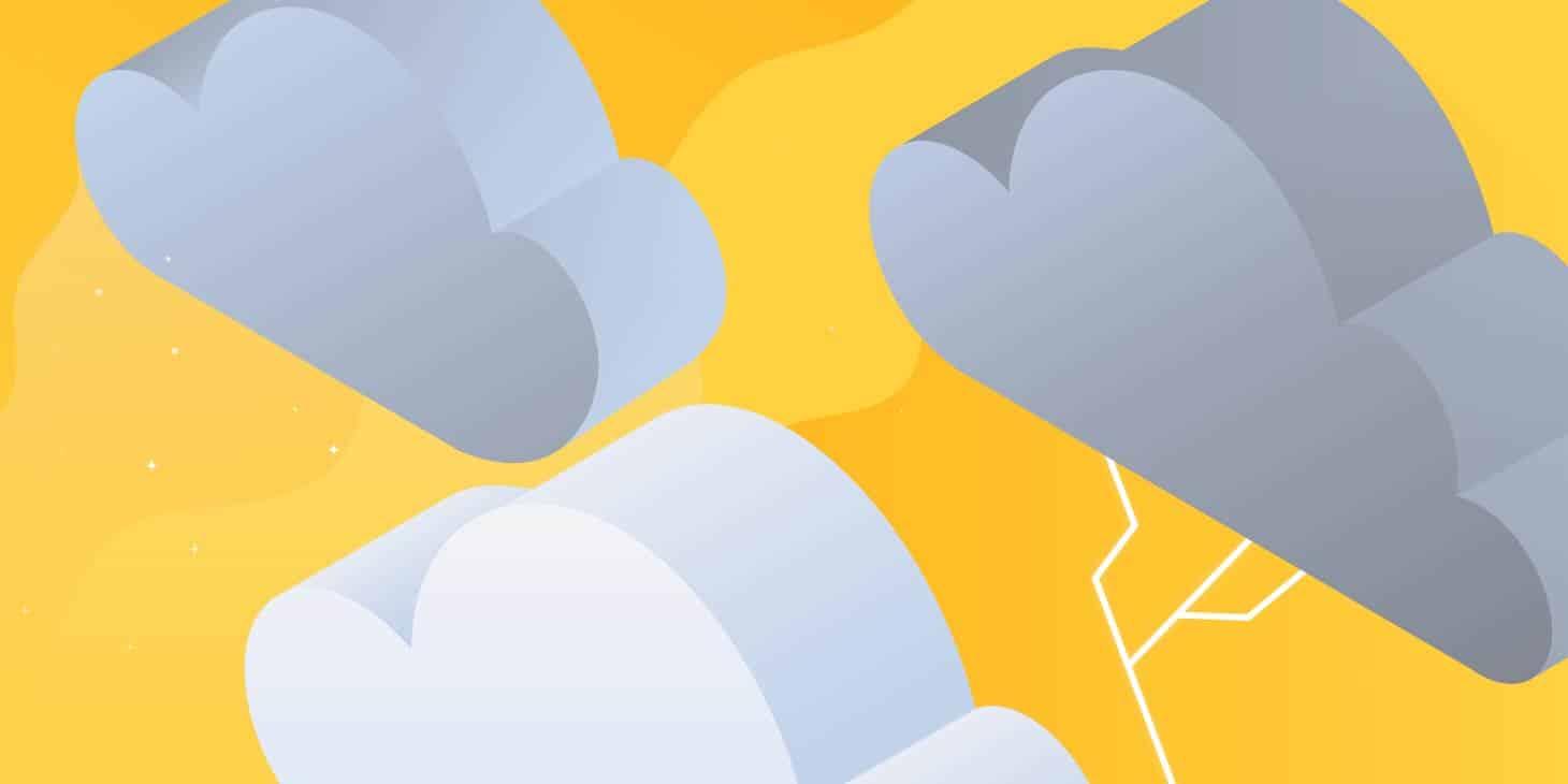 Tipos de computación en la nube - una extensa guía sobre soluciones y tecnologías de la nube en [year]