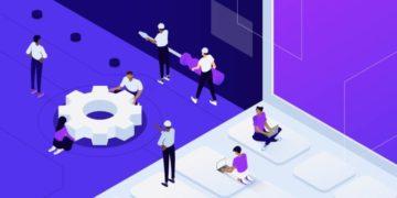PHP Workers: Qué son y cuántos necesita (Guía avanzada)