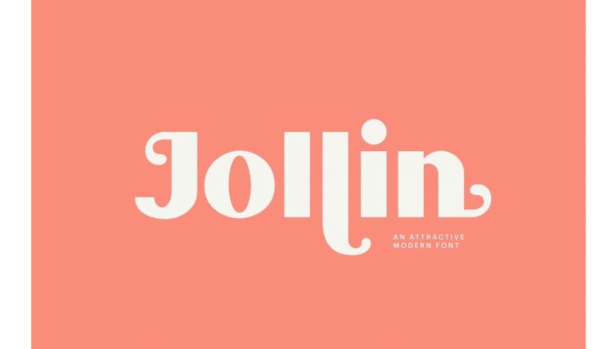 jollin