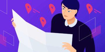 11 prácticas opciones de complementos de mapas de WordPress para elegir