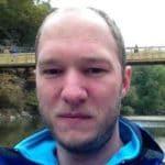 Kevin Vanderhorst