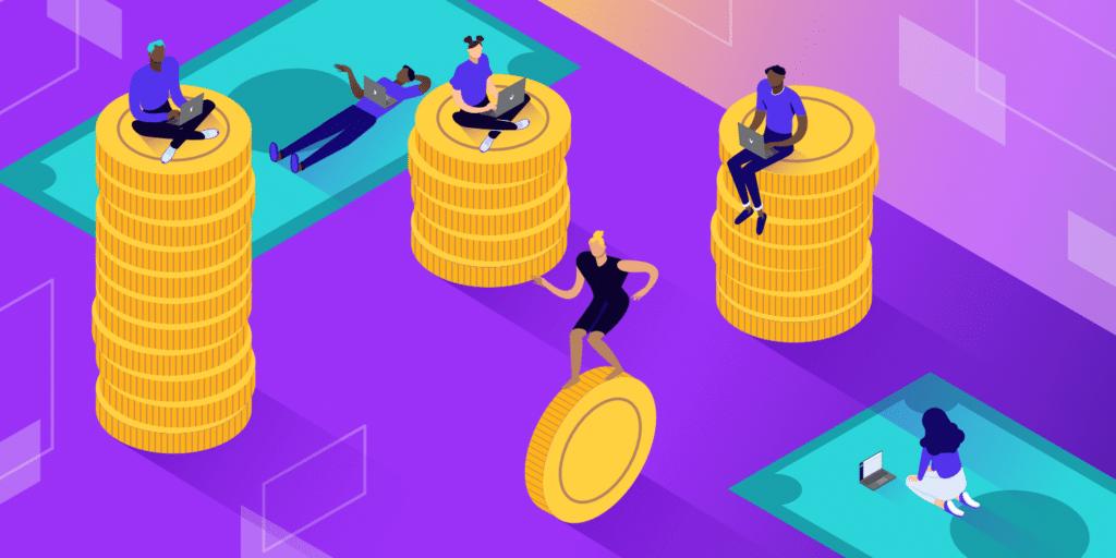 php desarrollador salario