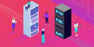 Alternativa al Azure: Los beneficios de elegir Kinsta