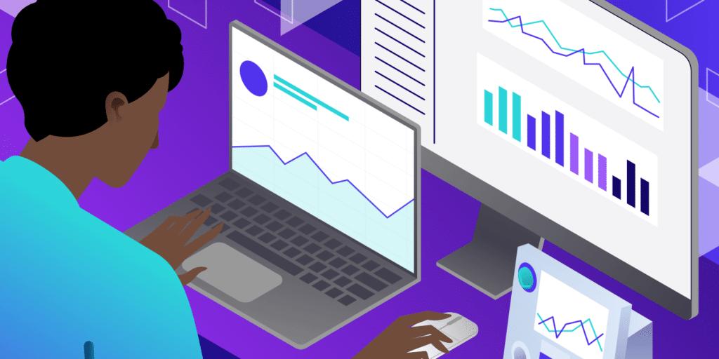 herramienta de supervisión del rendimiento de las aplicaciones